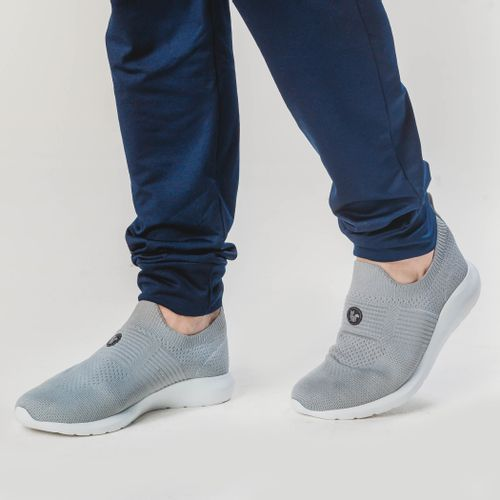 referencia-em-sneaker-masculino