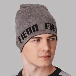touca-da-fiero-feita-em-trico