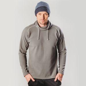 marca-de-toucas-em-trico