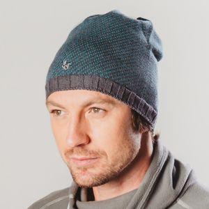 gorro-trico-verde