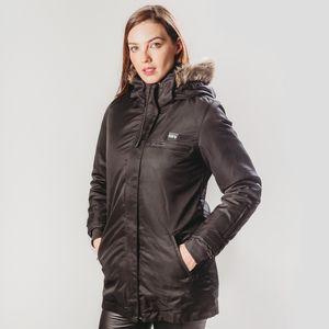casaco-preto-termico-feminio-para-usar-na-neve