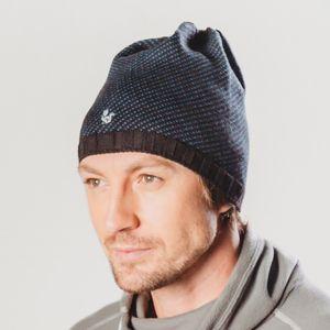 gorro-trico-preto-e-azul
