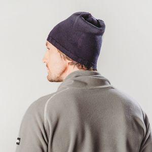 melhor-gorro-em-trico-masculino