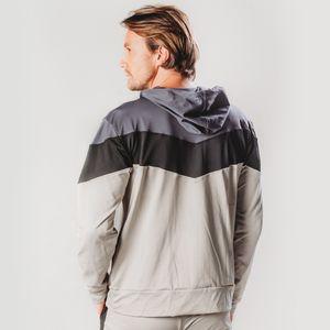 onde-comprar-casaco-para-correr-no-inverno