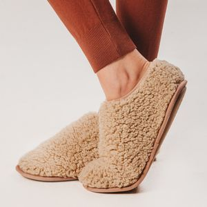 pantufa-ideal-para-conforto-e-aquecimento-dos-pes