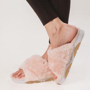 chinelo-comfy-rosa-de-pelos-fiero