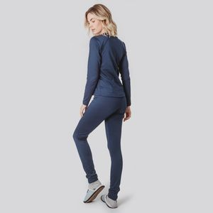 roupa-baselayer-azul-feminina
