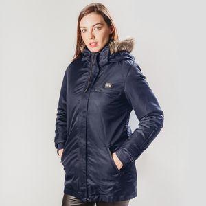 casaco-feminino-neve-impermeavel-azul-marinho
