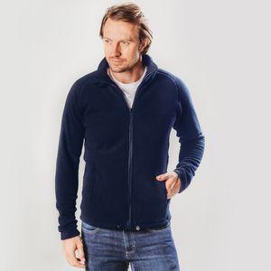 casaco-masculino-azul-de-fleece