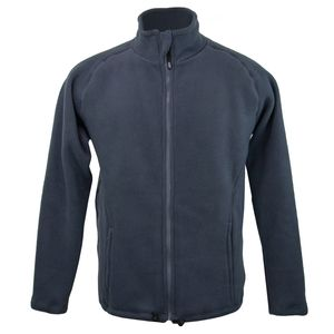 casaco-termico-cinza-masculino-denver-thermo-fleece-power