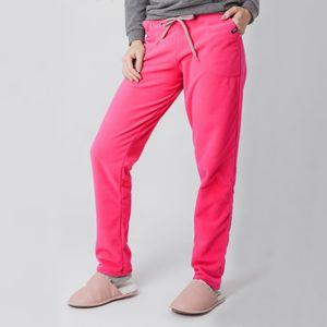 calca-confortavel-feminina-para-usar-em-casa