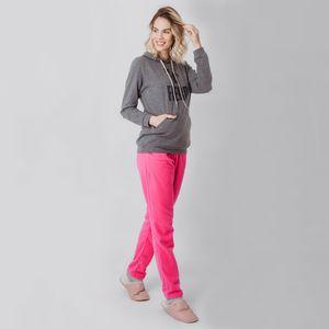 calca-rosa-feminina-em-fleece-da-fiero