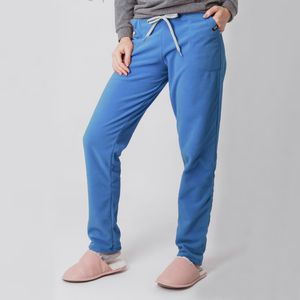 calca-de-fleece-feminina-azul-claro-quentinha