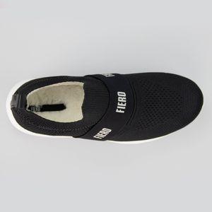 Sneaker-para-usar-no-inverno
