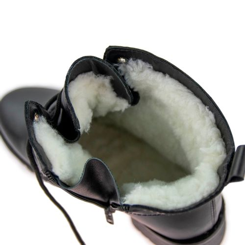 bota-mount-lace-com-forro-em-la-sintetica