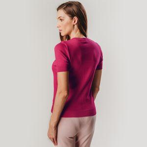 blusinha-de-trico-rosa-manga-curta-feminina