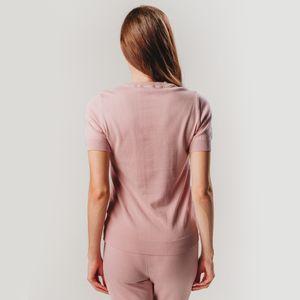 blusa-em-trico-rosa-claro-com-manga-curta