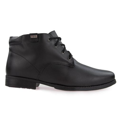 bota-masculina-de-couro-preto