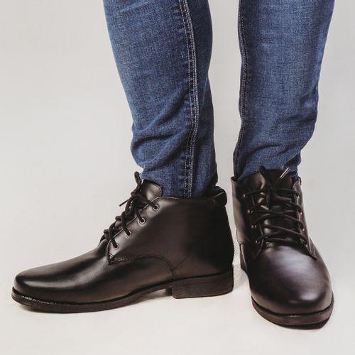 botas-masculinas-de-couro