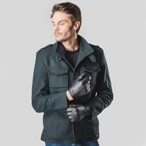 casaco-oregon-masculino