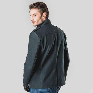 casaco-masculino-verde