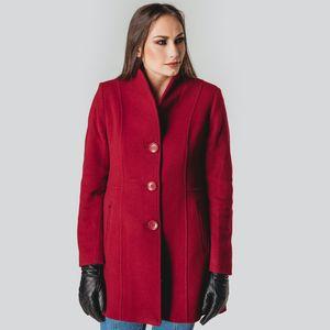 melhor-casaco-em-la-vermelho-escuro-elegante