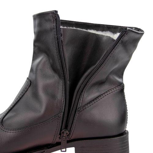 bota-feminina-fiero-em-couro-natural-facil-de-calcar