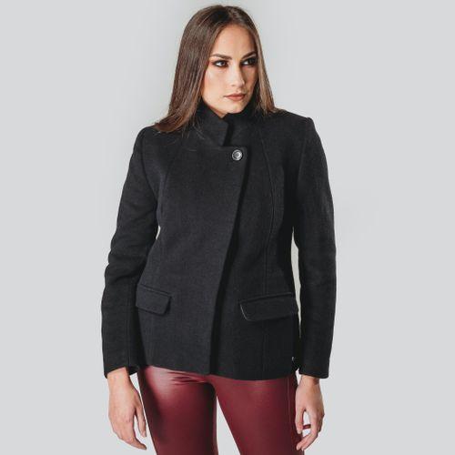 casaco-termico-feminino-preto-montreal-em-la-premium