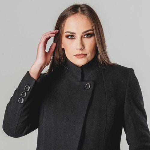 casaco-termico-preto-fiero-