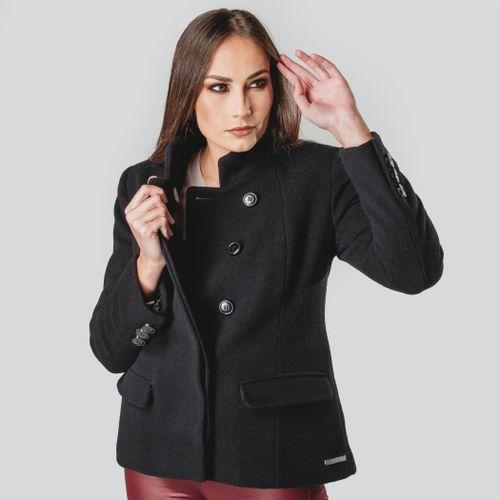 casaco-elegante-para-o-inverno-em-la-premium-