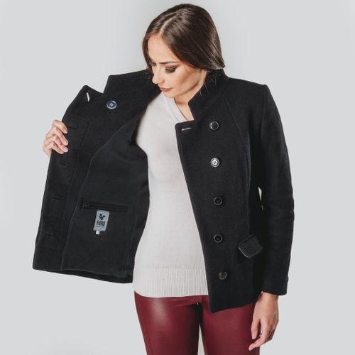 casaco-feminino-classico-para-o-inverno