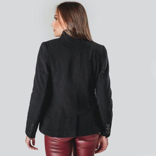 casaco-montreal-em-la-quente-e-confortavel