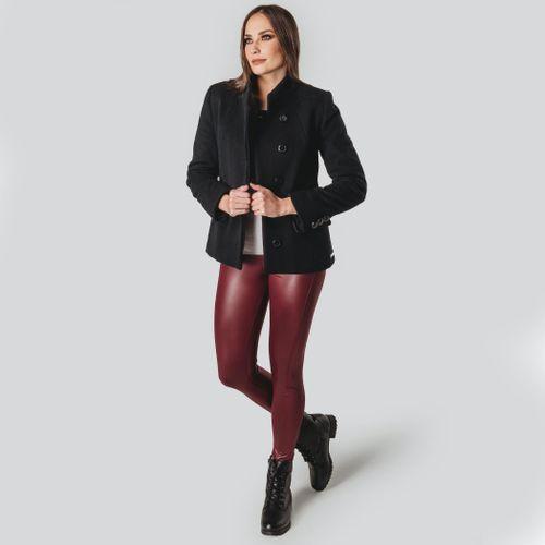 casaco-feminino-fiero-que-impede-entrada-de-vento