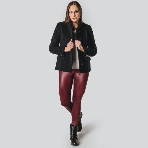 casaco-feminino-preto-para-compor-o-look
