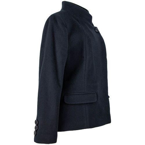 casaco-feminino-para-o-inverno-em-la-nacional-de-alta-qualidade
