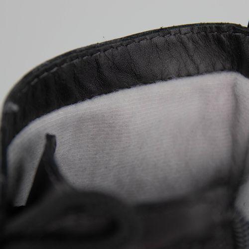bota-fiero-feminina-com-tecido-tecnologico-para-o-frio