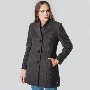 casaco-termico-feminino-fiero-com-gola-alta-cinza-Boston