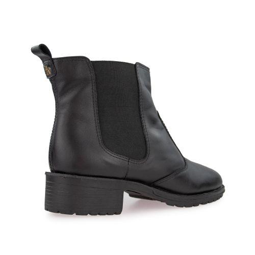 bota-feminina-montaria-preta-com-tecido-termico