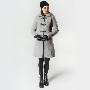 moda-inverno-casaco-de-la-2021