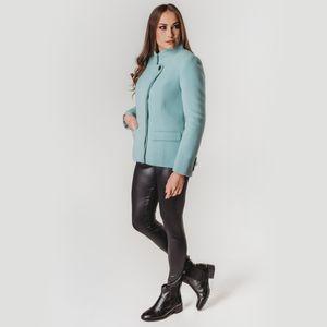 jaqueta-slim-minimalista-feminina-em-la
