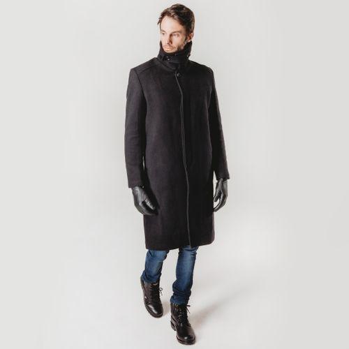 moda-masculina-sobretudo-de-la-italiana