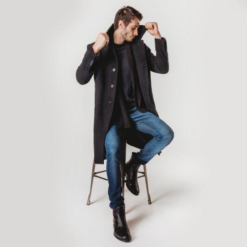 moda-masculina-de-inverno-look-elegante-urbano