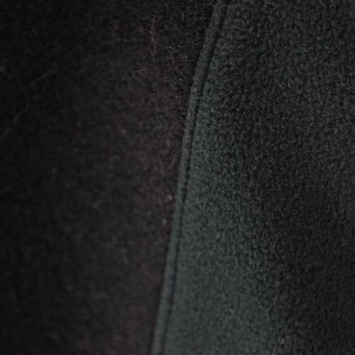 forro-thermo-fleece-sobretudo-preto-fiero