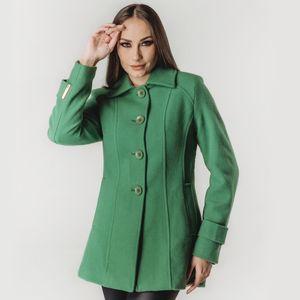 casaco-em-la-verde-feminino-basico