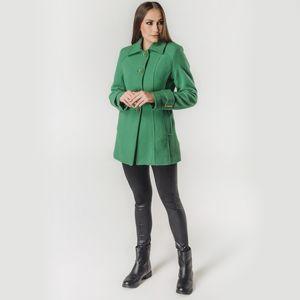 casaco-verde-em-la-para-o-frio