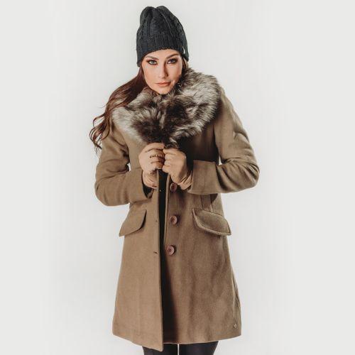 casaco-fiero-marrom-em-la-batida