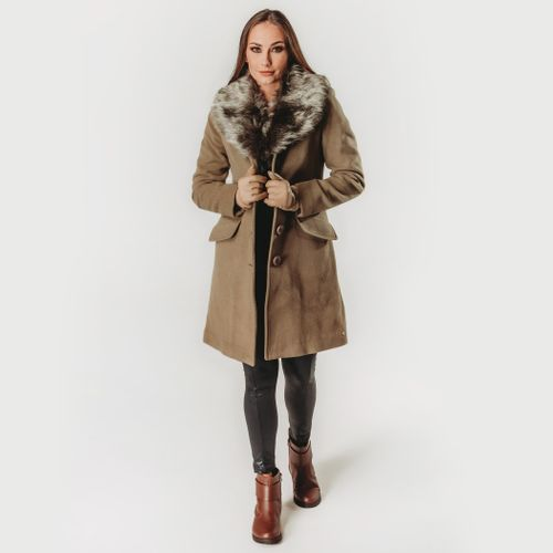 casaco-fiero-classico-para-os-dias-de-inverno