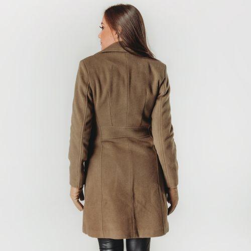 casaco-marrom-com-forro-termico