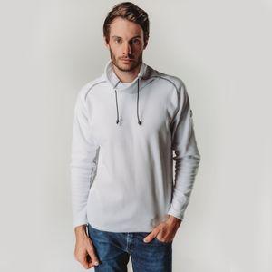 fleece-masculino-branco-onde-comprar