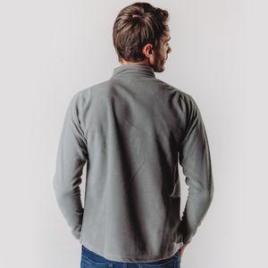 costas-fleece-masculino-cinza